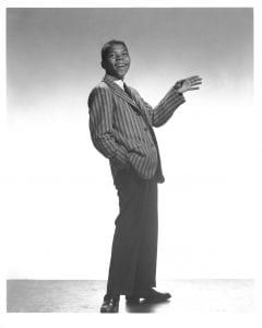 Frankie-Lymon-The-Teenagers