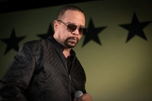 Ice-T-celebrity-in-uniform-Sergeant-Army