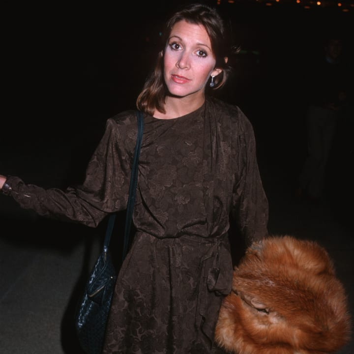 carrie-fisher-bad-girls