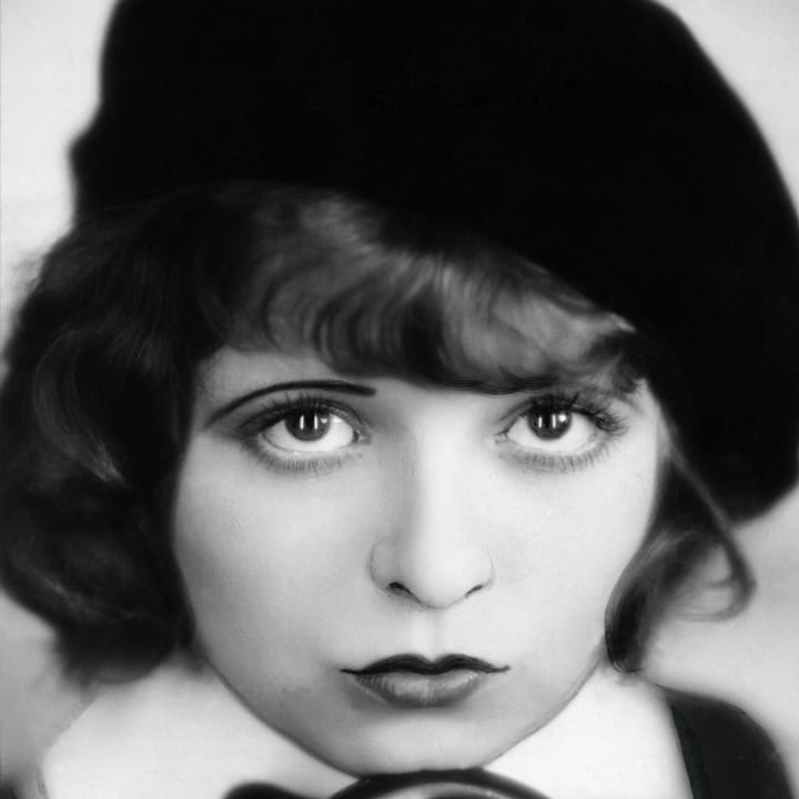 clara-bow-bad-girls