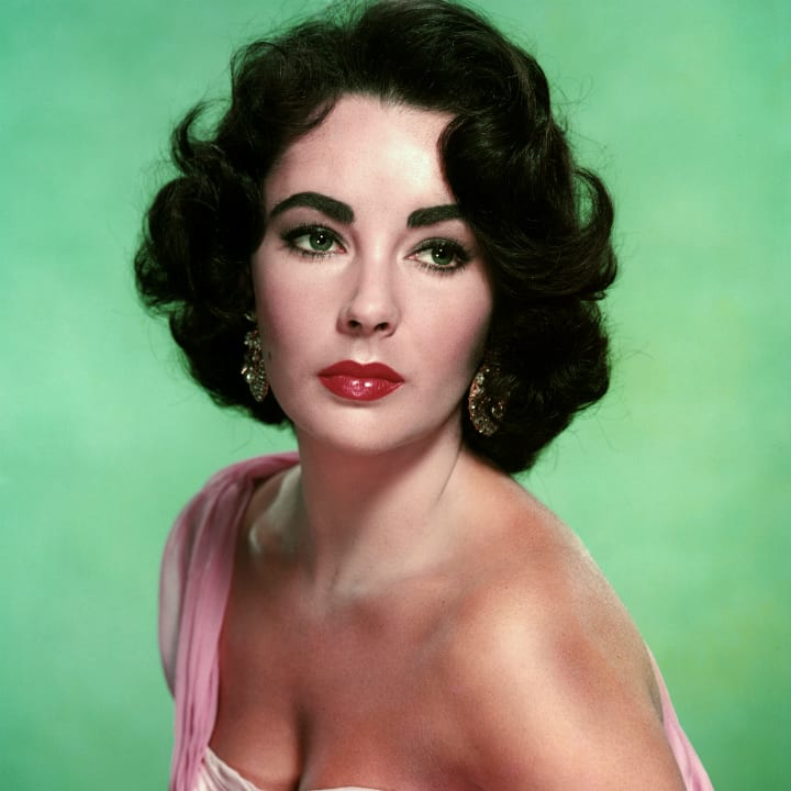 elizabeth-taylor-bad-girls