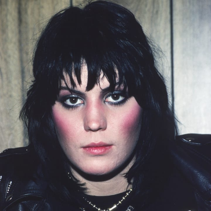 joan-jett-bad-girls