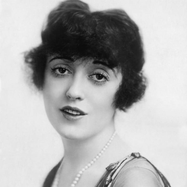 mabel-normand-bad-girls