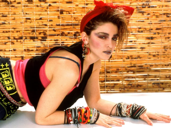 madonna-hollywood-bad-girls