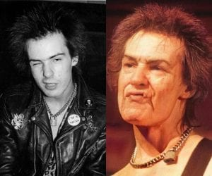 Sid-Vicious-Sex-Pistols-punk-rock