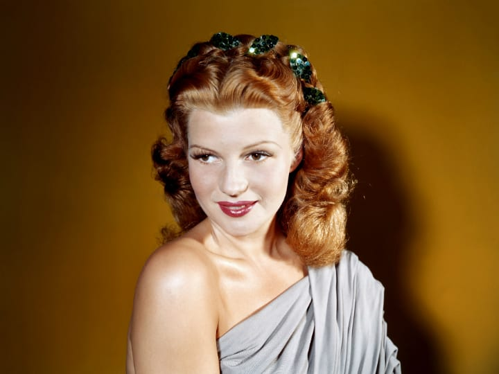 rita-hayworth-bad-girls