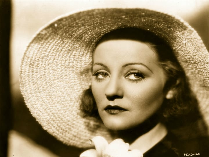 tallulah-bankhead-bad-girls