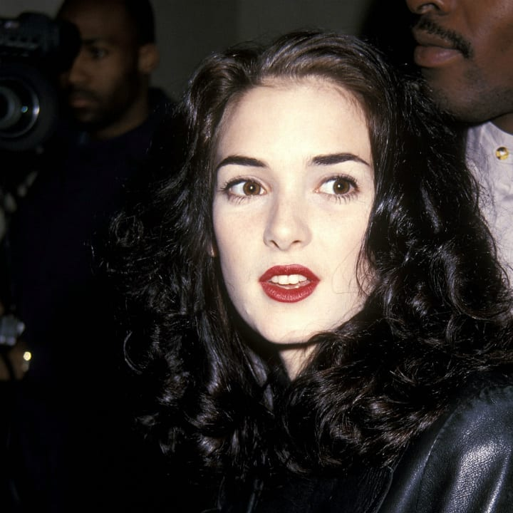 winona-ryder-bad-girls
