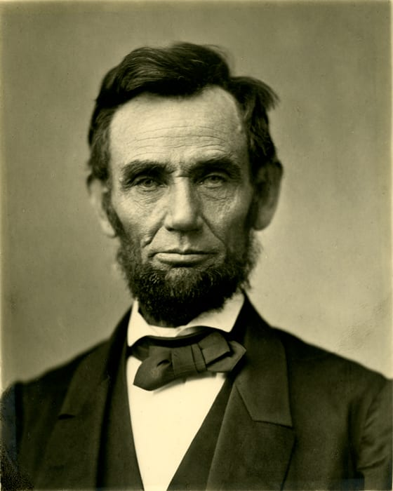 July 22, 1862: Lincoln announced the Emancipation Proclamation to his advisors