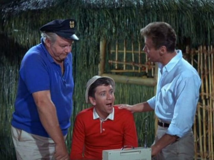 gilligans-island-bloopers