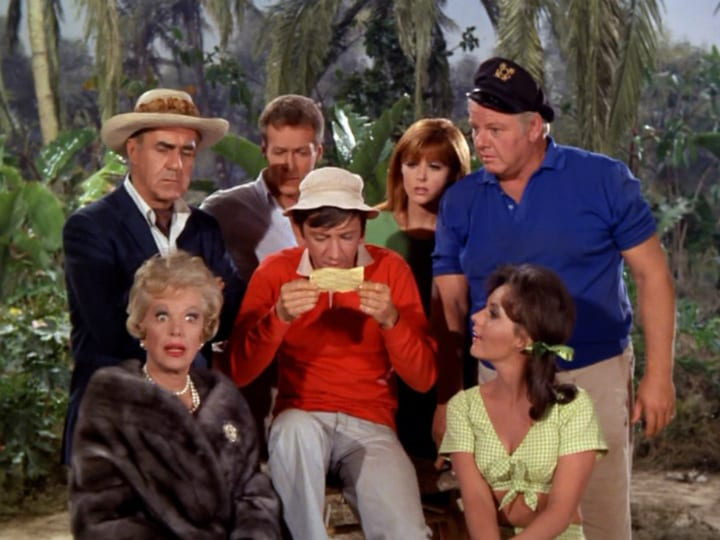gilligans-islands-whole-cast