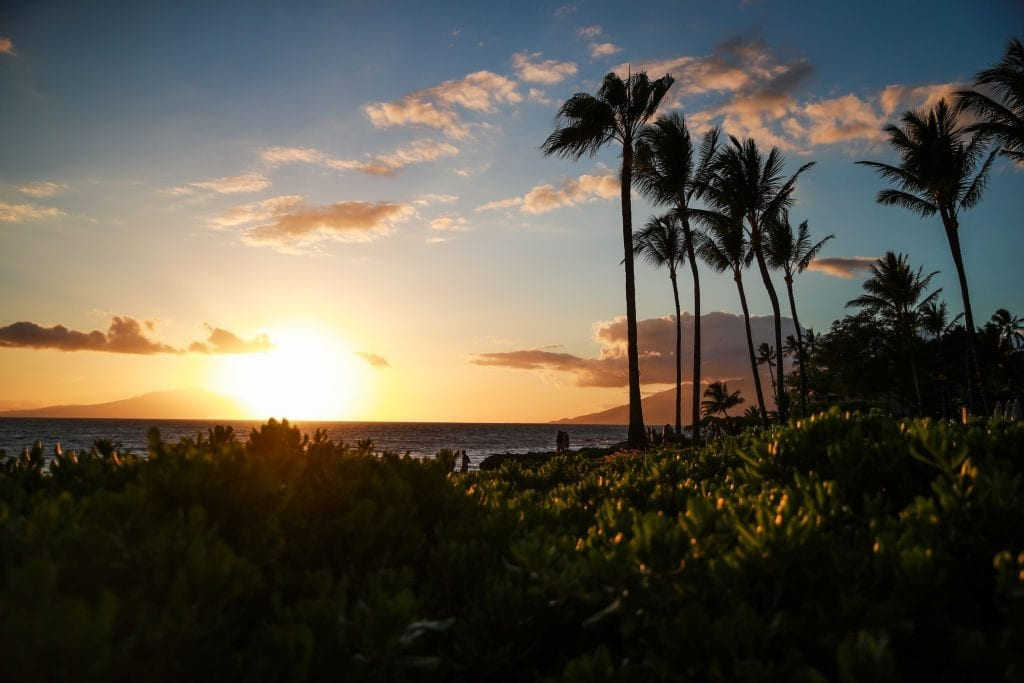 August 21, 1959: Hawaii becomes 50th U.S. state