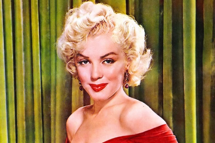 August 5, 1962: Marilyn Monroe found dead due to a tragic overdose