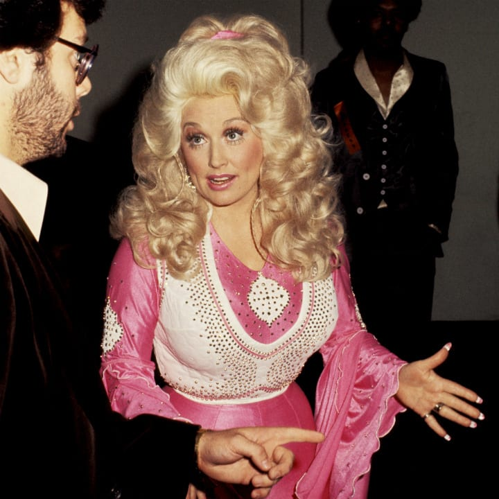 dolly-parton-costume