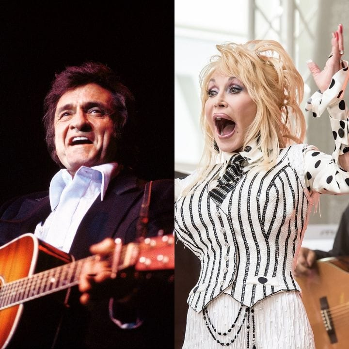 dolly-parton-johnny-cash