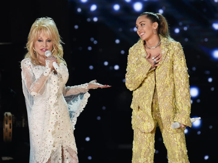 dolly-parton-miley-cyrus