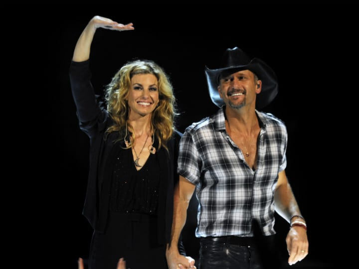 faith-hill-tim-mcgraw