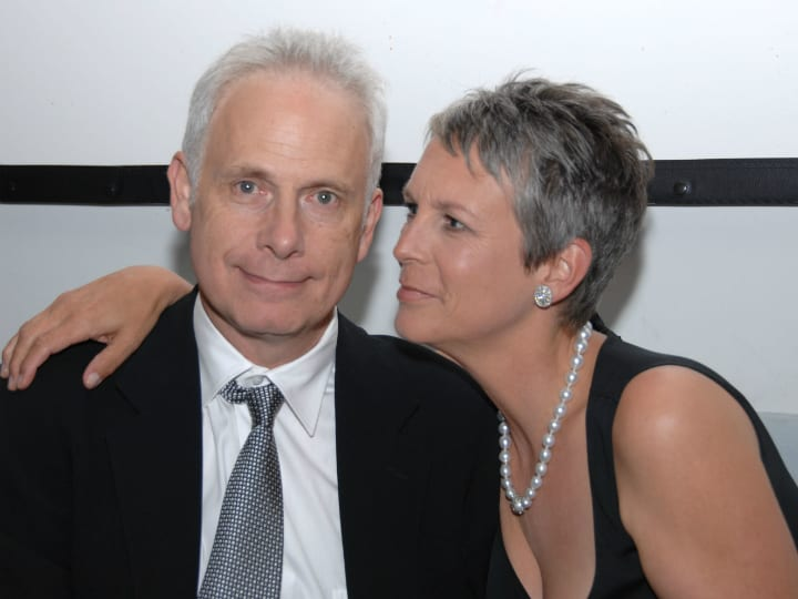 jaimie-lee-curtis-christopher-guest