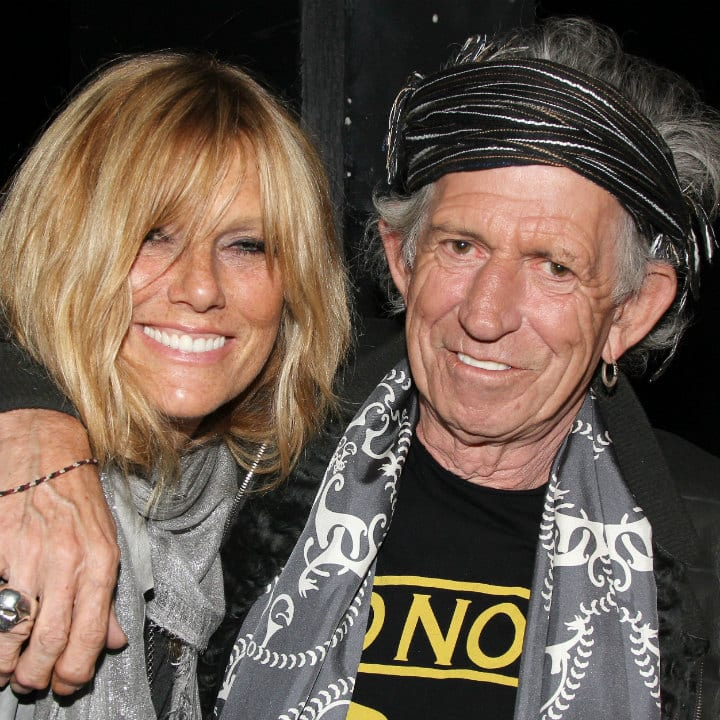 keith-richards-patti-hansen