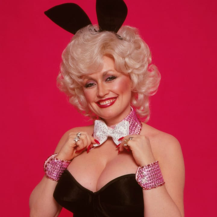 playboy-magazine-dolly-parton