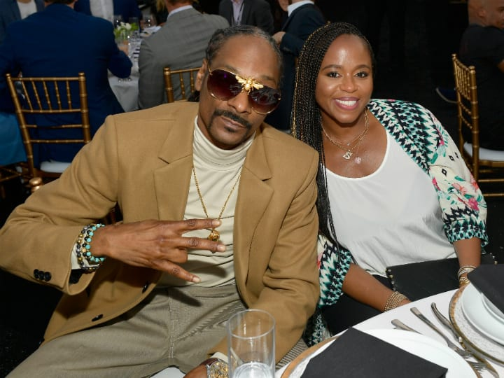 snoop-dog-shante-taylor