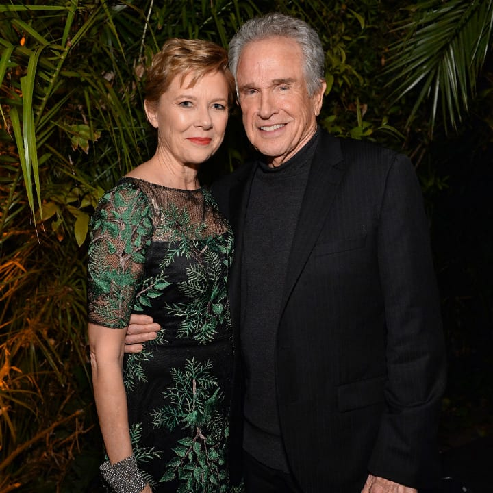 warren-beatty-annette-bening