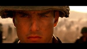 Born-on-the-Fourth-July-inaccuracies-Tom-Cruise-Vietnam-war-movies-Oliver-Stone