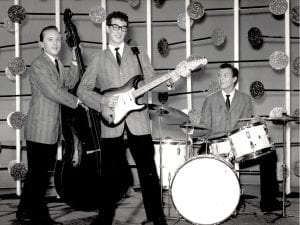 Buddy-Holly-the-crickets-dreamt-about-his-own-death-the-day-the-music-died