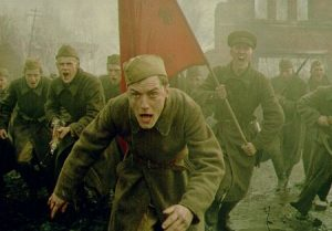 Enemy-at-the-Gates-inaccuracies-Jude-Law-war-movies