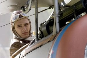 Flyboys-WWI-war-movies-James-Franco-lafayette-escadrille