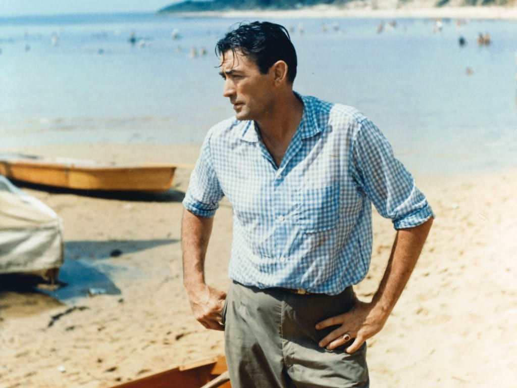 Gregory-Peck-1958-To-Kill-a-Mocking-Bird
