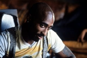 Tupac-Shakur-2pac-predicted-his-own-death-Makaveli