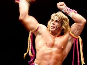 the-ultimate-warrior-predicted-his-own-death-heart-attack