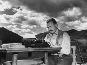 Ernest-Hemingway-A-Farewell-to-Arms-The-Sun-Also-Rises-and-The-Old-Man-and-the-Sea