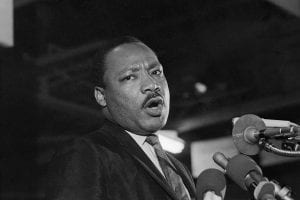 Martin-Luther-King-Jr.-Last-speech-April-4-1968-predicted-his-own-death
