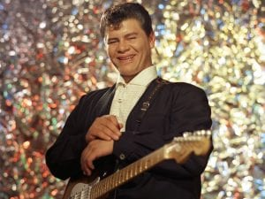 Ritchie-Valens-predicted-his-own-death-bad-dreams-the-day-the-music-died