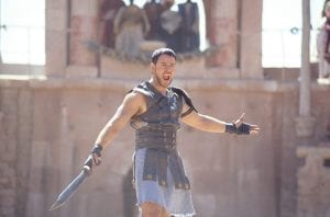 Gladiator-inaccuracies-Best-Picture-war-movie-Russell-Crowe-Ridley-Scott