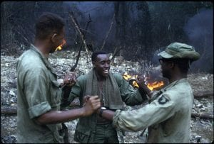 Hamburger-Hill-inaccuracies-Vietnam-war-Movies-Don-Cheadle-Dylan-Mcdermott