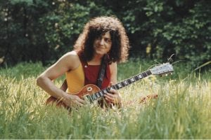 Marc-Bolan-T-Rex-predicted-his-own-death