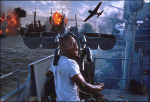 Cuba-Gooding-Junior-Pearl-Harbor-inaccuracies-Ben-Affleck-Josh-Hartnet-Kate-Beckinsile