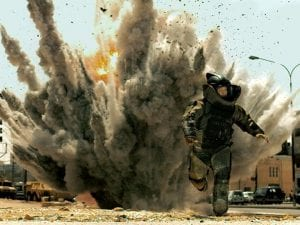 The-Hurt-Locker-inaccuracies-Iraq-war-movie-Jeremy-Renner
