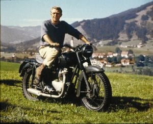 The-Great-Escape-inaccuracies-Steve-McQueen-WWII-war-movies