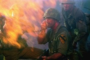We-Were-Soldiers-inaccuracies-Mel-Gibson-Vietnam-War-movie