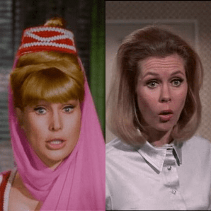 bewitched-i-dream-of-jeannie