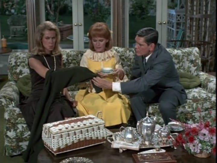 bewitched-set