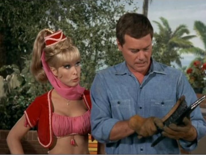 i-dream-of-jeannie-episode-