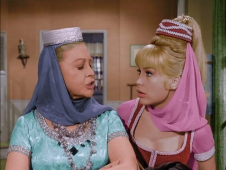 i-dream-of-jeannie-episode