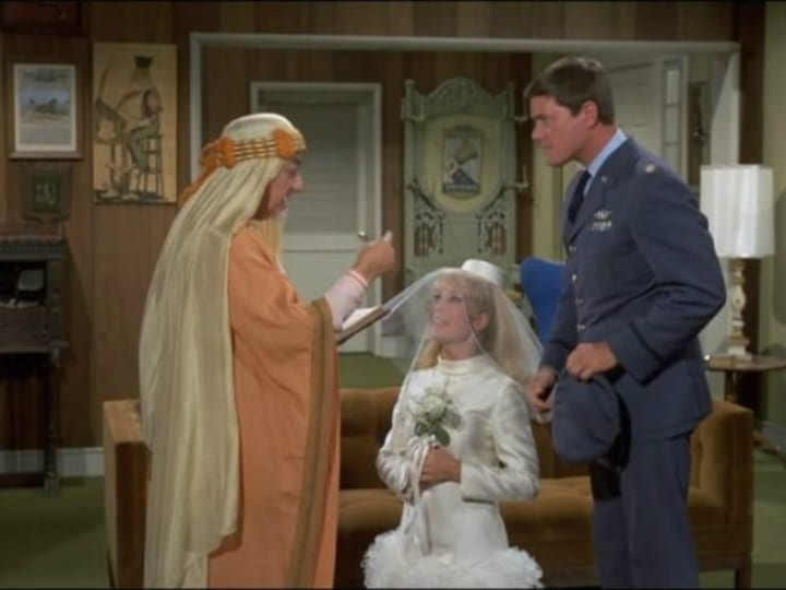 marriage-i-dream-of-jeannie