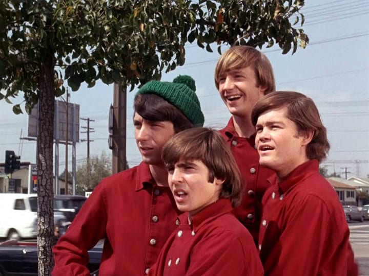the-monkees-