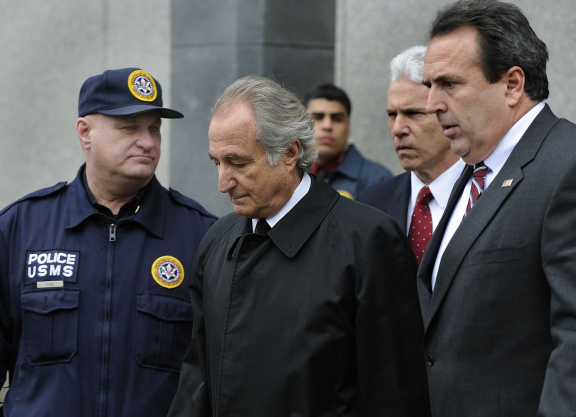 Bernie-Madoff-where-he-is-now